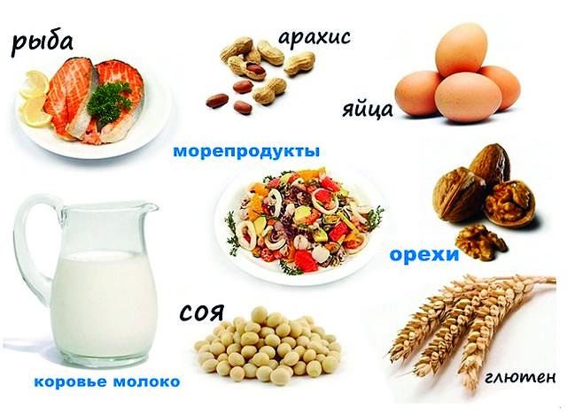 продукты для увеличения лактации грудного молока