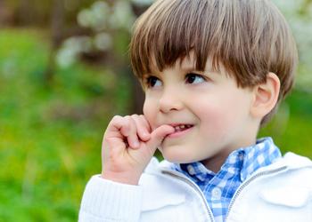 что дать ребенку для профилактики от глистов