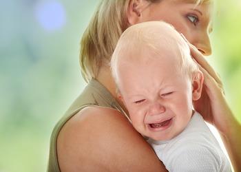 как легко избавиться от остриц у ребенка