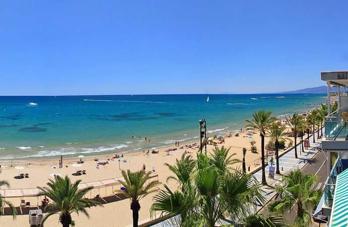 пляжи салоу для отдыха с детьми