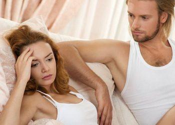 когда можно заниматься сексом после кесарева безболезненно