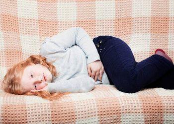 симптомы и признаки отравления у ребенка