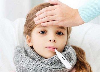 эффективные препараты против гриппа