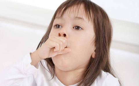 острый бронхит симптомы и лечение у детей
