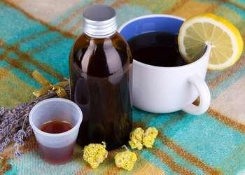 сироп солодки: инструкция по применению, дозировка, побочные эффекты