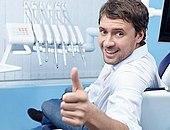 капы для выравнивания зубного ряда отзыв