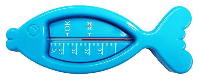 при какой температуре купают новорожденных детей