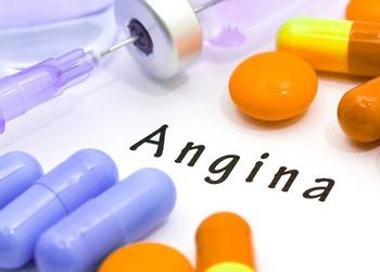 удаление миндалин при хроническом тонзиллите и формы протекания болезни