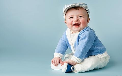 Уход за новорожденным мальчиком