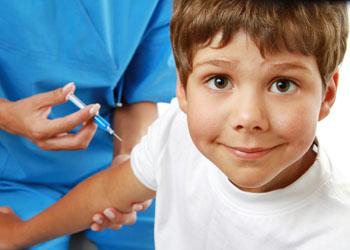 средства для профилактики гриппа