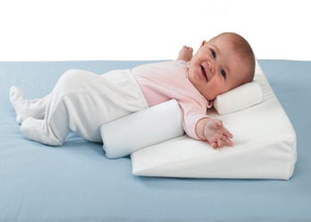 младенец спит на животе хорошо или плохо