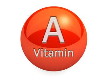 как принимать витамин д грудничкам