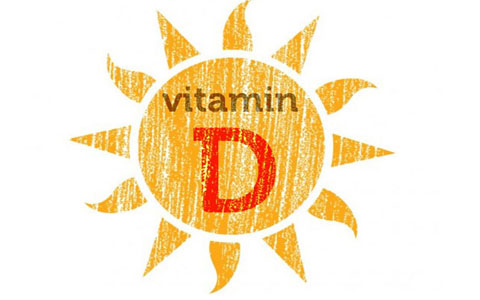 какой лучше витамин д для грудничков