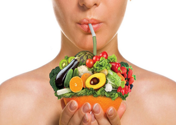 витамины при грудном вскармливании для мамы