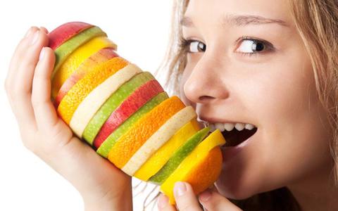 какие лучше витамины для кормящих мам