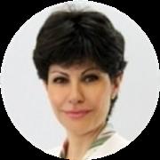 Врач-инфекционист Мурзаева Ирина