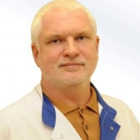 Совет врача Савченко о зондировании слезного канала